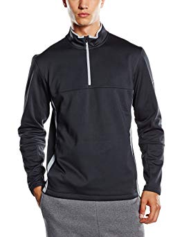 Nike Golf Men's Therma-Fit Cover-up Review