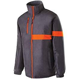 Holloway 229189 Men's Men's Raider Jacket Review