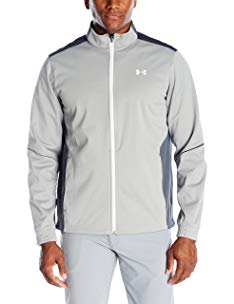 Under Armour Men's Storm Elements Jacket Review